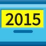 2015 files