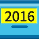 2016 files