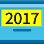 2017 files