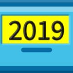 2019 files