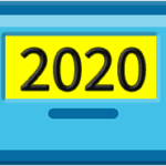 2020 files