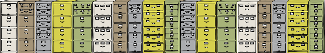 NASFV Document Library